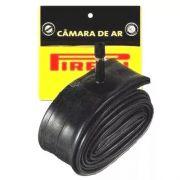 Camara AR Pirelli MA 19