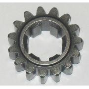 Engrenagem Primaria Sundown STX 200 2A 15D (MGA) Motora
