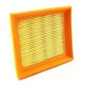 Filtro AR BROS 125 150 / Titan 150 09 a 13 (FRAM 9835)