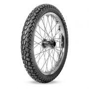 Pneu Dianteiro BROS 125/150/160 / Crosser 150 Pirelli MT 90 90/90-19 52P TT