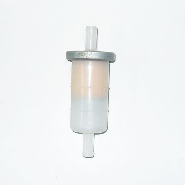 Filtro GAS Virago 535 / 750 / 1100 / Dragstar 650 /V MAX (magnetron)