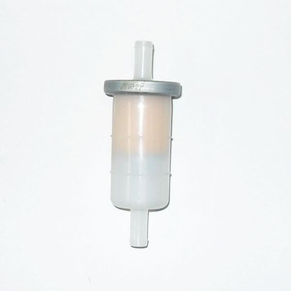 Filtro de Gasolina Virago 535 / 750 / 1100 / Dragstar 650 /V MAX (magnetron)