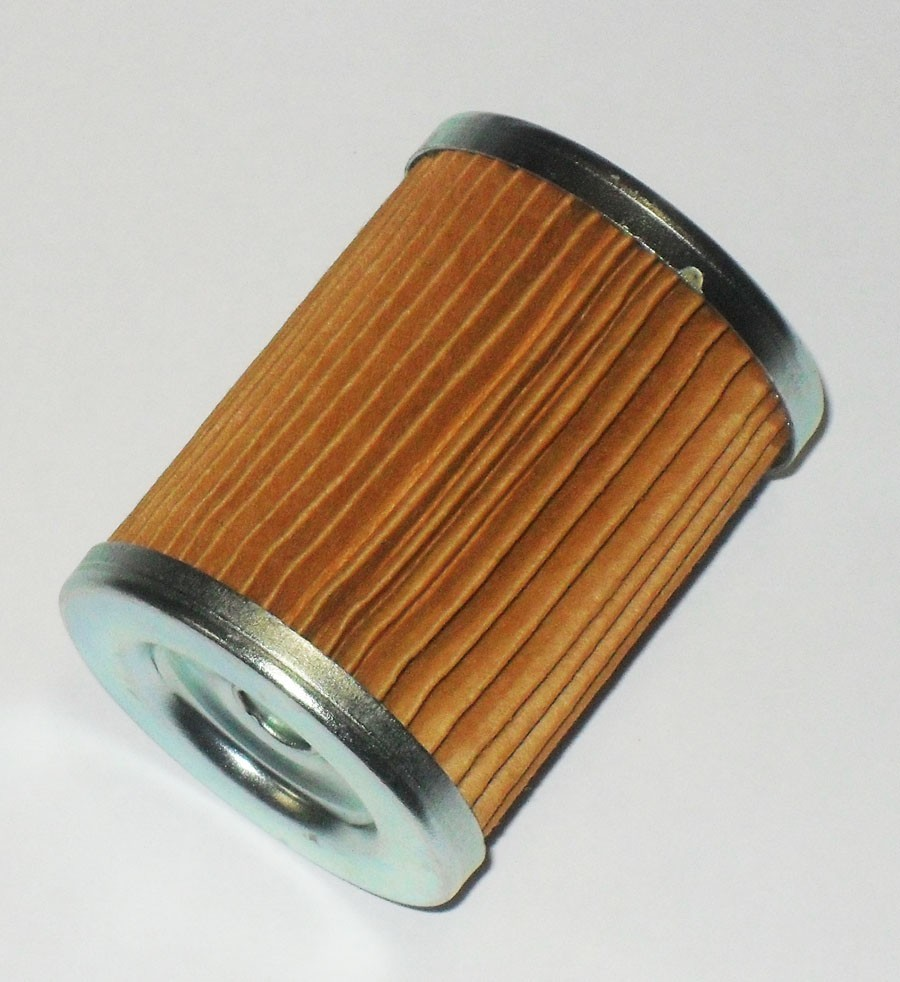 Filtro de Oleo STX 200 / Motard 200 Sundown (BRANDY)