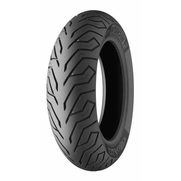 Pneu Traseiro PCX 150 / BIZ Michelin CITY GRIP 100/90-14 57P TL