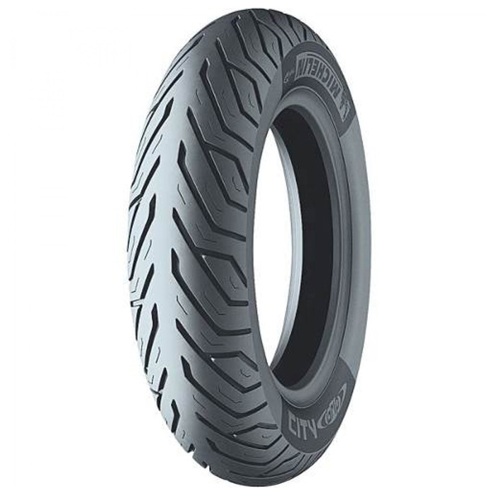 Pneu Dianteiro PCX 150 Michelin CITY GRIP 90/90-14 46P TL