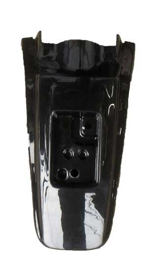 Paralama Traseiro Yamaha XT 225