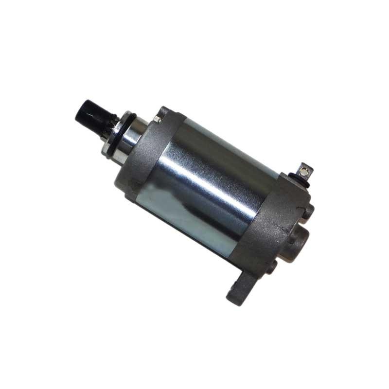 Motor de Partida Yamaha YBR / XTZ 125 / Factor (magnetron)