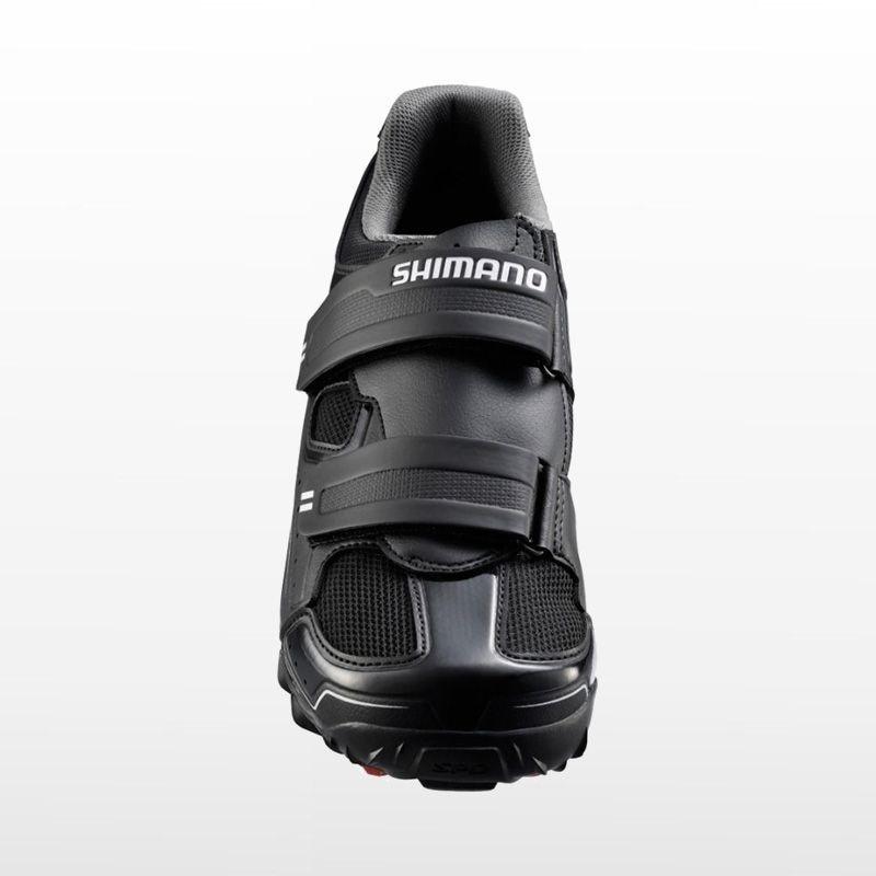 Sapatilha Shimano SH-M065L Preto