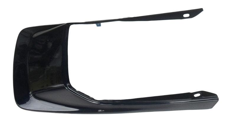 Rabeta Honda CB 450 (paramotos)
