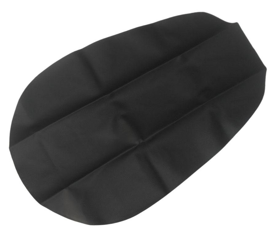 Capa de Banco Suzuki YES 125 Preta (piraval)