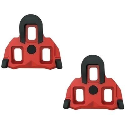 Taquinho Pedal Speed SC-RSL11 Vermelho Flutuante (scada)
