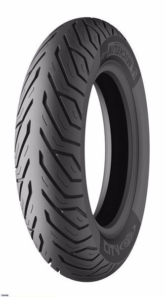 Pneu Dianteiro MAXSYM 400 Michelin CITY GRIP 120/70-15 56S TL