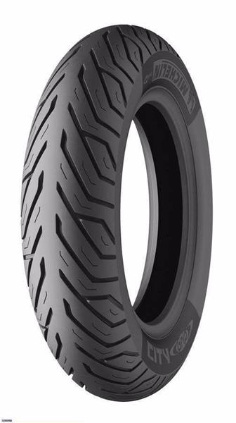 Pneu Traseiro MAXSYM 400 Michelin CITY GRIP 150/70-14 66S TL
