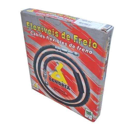 Flexivel Tenere 250 Dianteiro (danidrea)