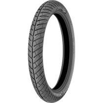 Pneu Dianteiro Titan Michelin CITY PRO 2.75-18 48S TT