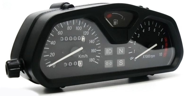Painel Completo Falcon NX 400 Honda (RUX)