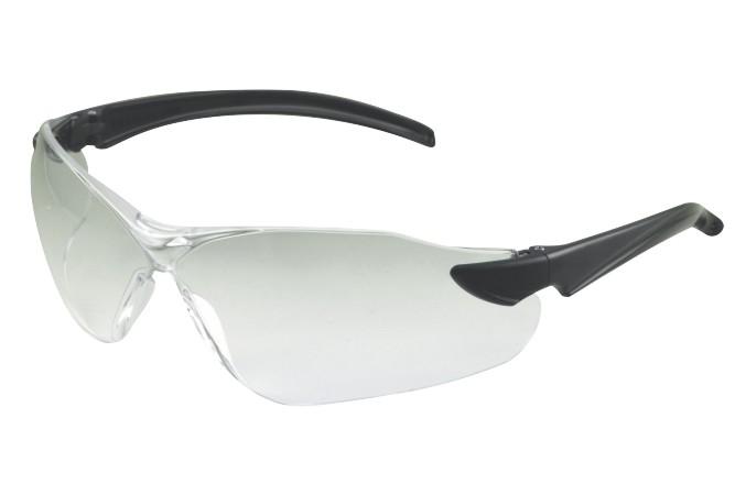 óculos Kalipso Guepardo Incolor Espelhado