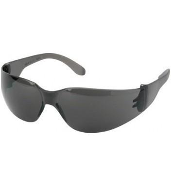 óculos Kalipso Leopardo Cinza (fumê)