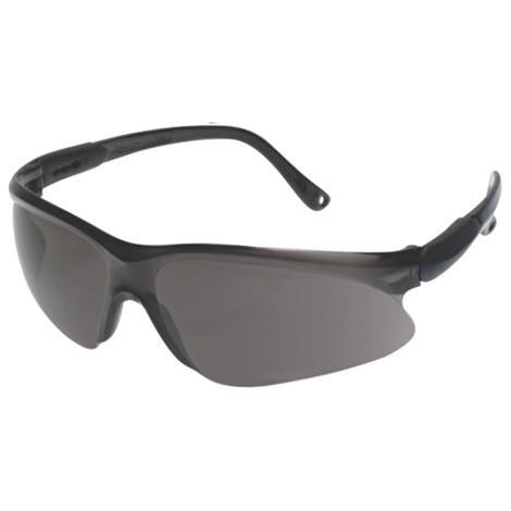 óculos Kalipso Lince Cinza (fumê)