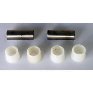 Bucha Quadro Elastico CB 400 / CB 450 (reggio)