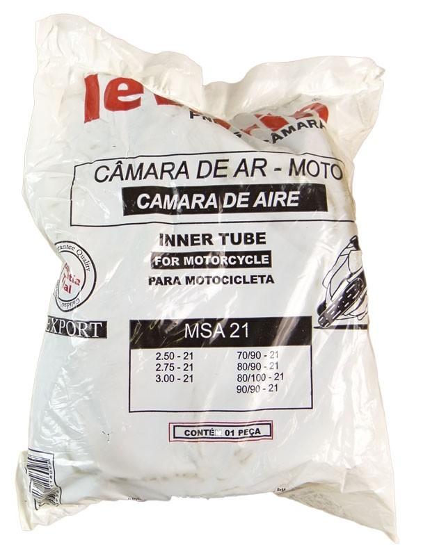Camara AR Levorin MSA 21