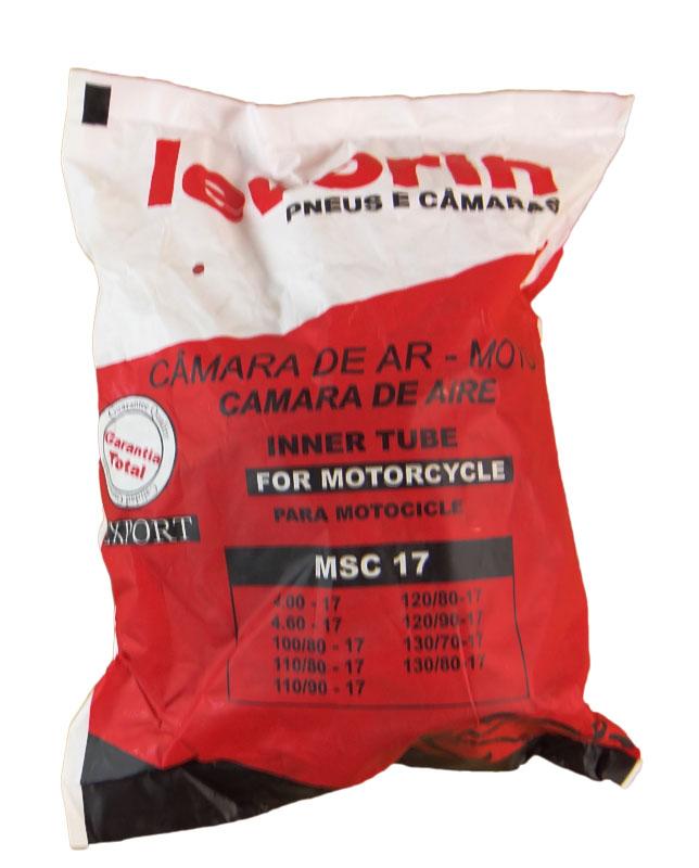 Camara AR Levorin MSC 17