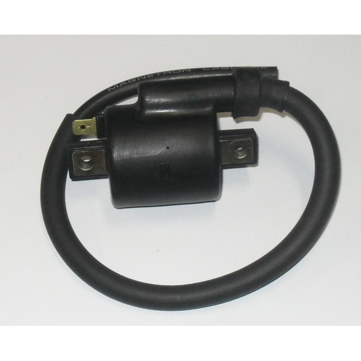 Bobina Ignição YBR 125 / XTZ 125 (magnetron)