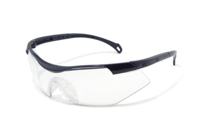 óculos Kalipso Paraty Incolor