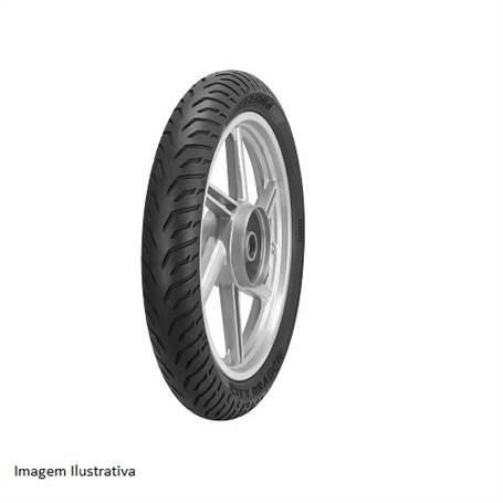 Pneu Traseiro YES / Titan 150 Pirelli CITY Dragon 90/90-18 TL 57P