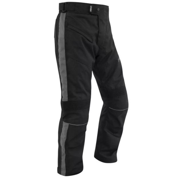 Calça X11 ULTRA Impermeável Masculina Preto
