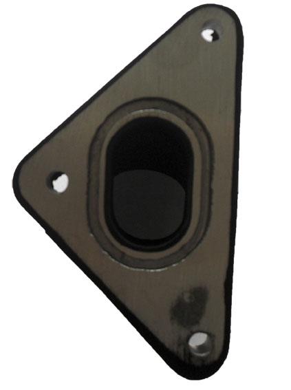 Coletor AD NX4 Falcon