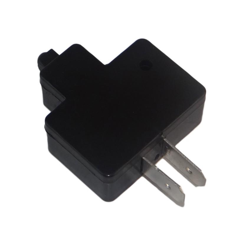 Interruptor de Embreagem BROS Honda / NX / XR / Sahara / XLX 350