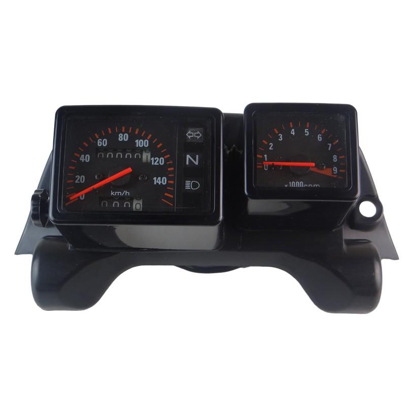 Painel Completo Honda NX 200 / NX 150 / NX 350 Sahara (RHUX)
