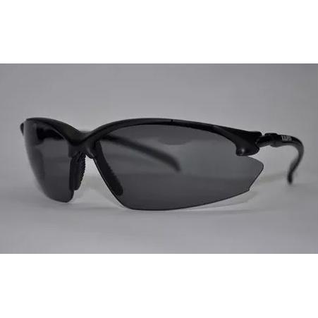 óculos Kalipso Capri Cinza (fumê)