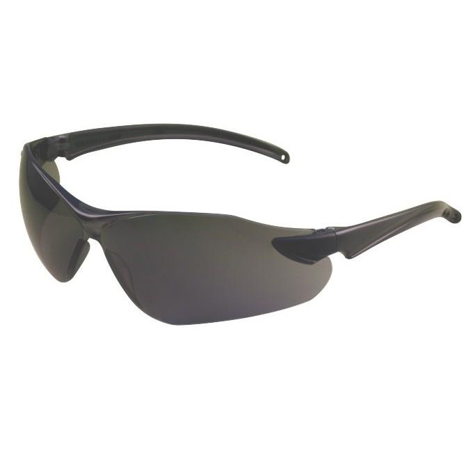 óculos Kalipso Guepardo Fumê