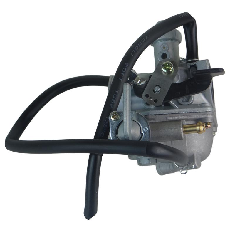Carburador COMPL BIZ 100 2013/2014 (prime)