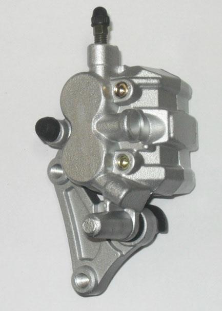 Pinça de Freio Yamaha YBR 125 2000 a 2008