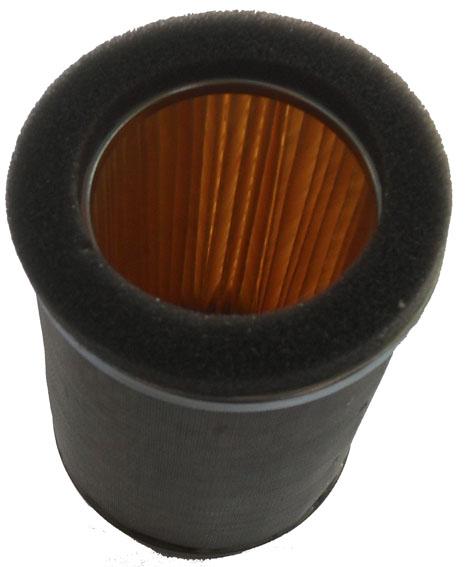 Filtro de AR CB 500 (valflex)