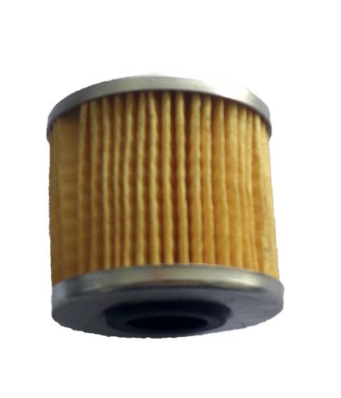 Filtro de Oleo Sundown V-BLADE 250 (valflex)