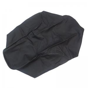 Capa de Banco Dafra Super 100 (piraval)