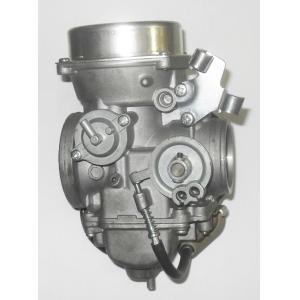 Carburador Completo Honda NX 400 Falcon (KGA)