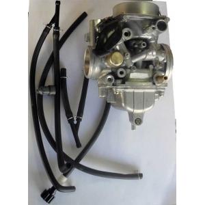 Carburador Completo Honda Tornado XR 250 (prime)
