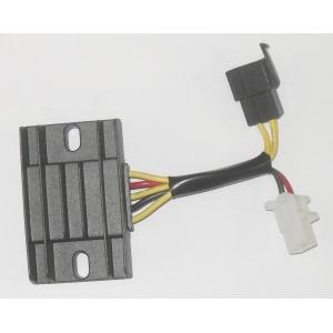 Regulador Retificador Sundown STX 200 / Motard 200 (magnetron)