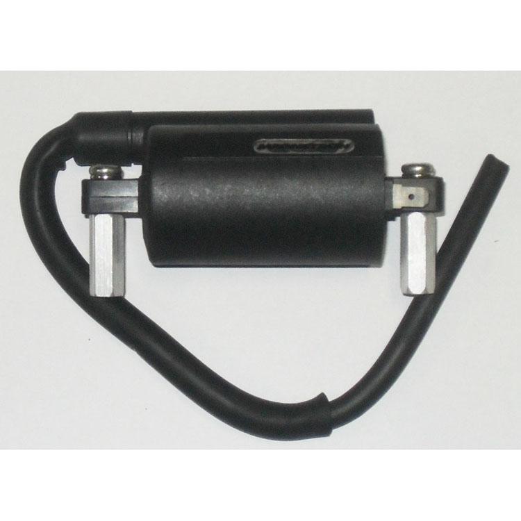 Bobina de Ignição Suzuki Intruder 125 (magnetron)