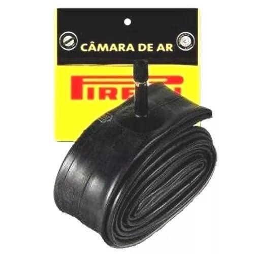 Camara AR Pirelli MA 21