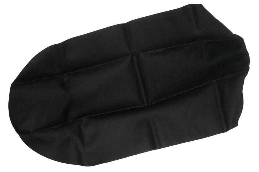 Capa de Banco Sundown MAX 125 (piraval)