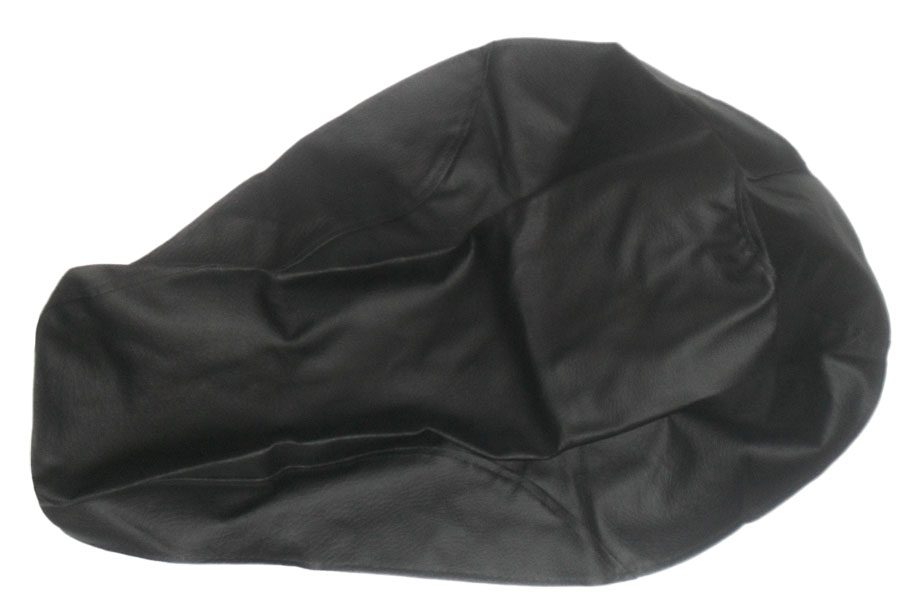 Capa de Banco Suzuki Burgman 125 2011 em Diante