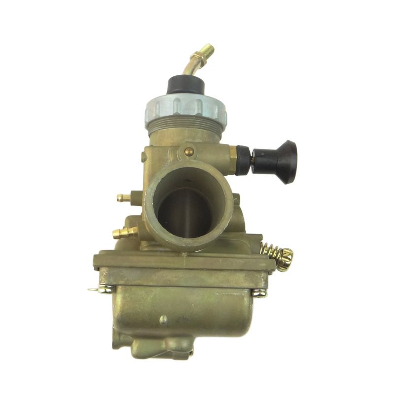 Carburador COMPL RD 135 Yamaha (illion)