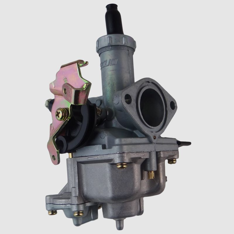 Carburador Completo Honda CG 83 / Today / Titan (SCUD)