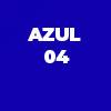 AZUL 04